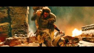 Nonton Wrath of the Titans (2012), Furia titanilor Film Subtitle Indonesia Streaming Movie Download