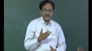 Mod-03 Lec-14 Coastal Erosion Protection Measures - I