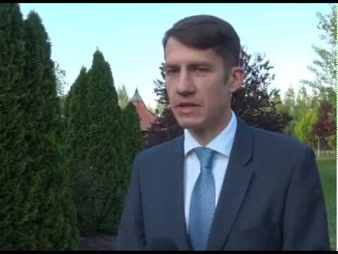 Tribina o izborima za EP - Prvi put glasaće i vojvođanski Mađari-cover