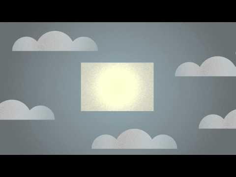 Tekst piosenki happysad - Mbtv po polsku