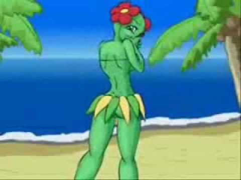 Pokemon Snap XXX Ingles Subtitulos Español