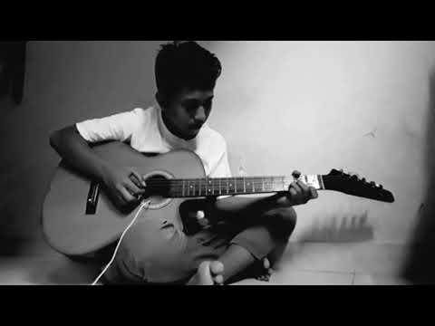 Kumpulan Video Insragram Yuda Fingerstyle Part 2