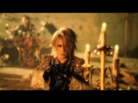 Versailles / Phillia [Official Music Video] online metal music video by VERSAILLES