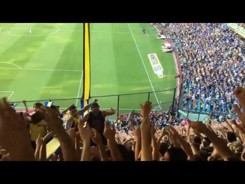 la 12/La Hinchada de boca jr - La 12 - Boca Juniors