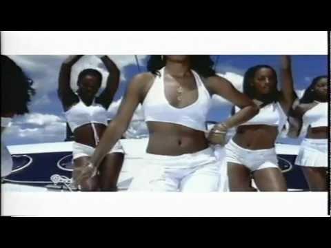 Did the Illuminati Kill Aaliyah??? (Secret REVERSED message in her last song)