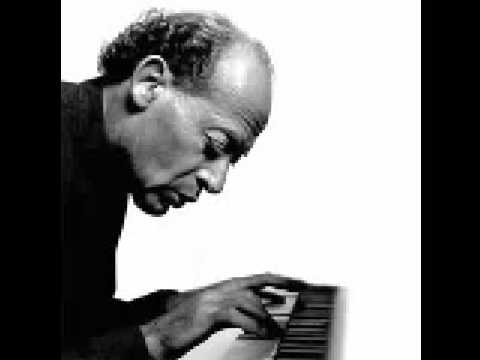 Rach 3 David Helfgott video