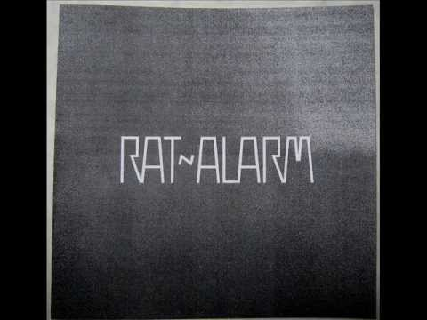 electronic (band) - RAT-ALARM - promo 1 Awesome new danish underground electronic band, If you have time,you must listen to the whole promo,cause it changes alot,the last number...
