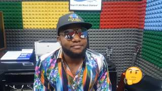Watch this segment of COOL QUICKIE with KCEE.Watch, like, comment and subscribe