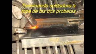 2012_Soldadura MIG_IES CANGAS DE NARCEA
