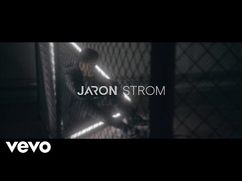 Jaron Strom - Truth