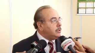 VÍDEO: Secretaria de Ciência, Tecnologia e Ensino Superior destaca avanços no setor em 2013