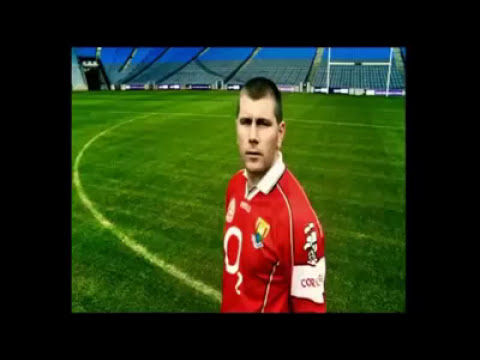 Video Diarmuid O'Sullivan - Best Moments download in MP3, 3GP, MP4, WEBM, AVI, FLV January 2017