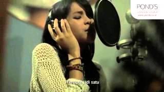 Download Lagu Afgan feat Maudy Ayunda - Hanya Kamu Mp3
