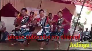 Video A baula Rasia pache padigalena sambalpuri song performance download in MP3, 3GP, MP4, WEBM, AVI, FLV January 2017
