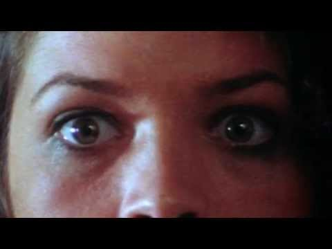 Sweet Sixteen (1983) Trailer