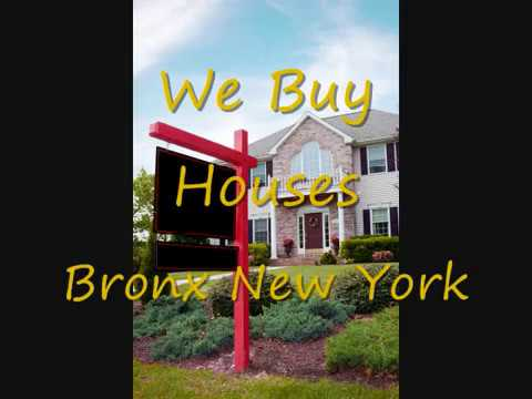 We buy houses Bronx New York | Sell my Bronx House Fast  | (347) 580 5404 | Pay Cash | Quick Close!!