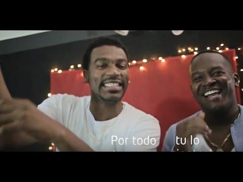 Letra Quiero Win Perea Ft Tostao