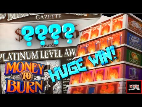 LIVE PLAY on Summer Solstice Slot Machine with Bonuses and HUGE WIN!!!