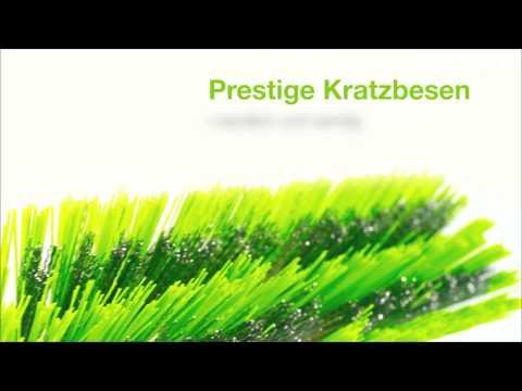 Nölle Prestige Besen bei www.ReinigungsBerater.de