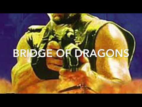 Action Sunday Movie Review: Bridge of Dragons