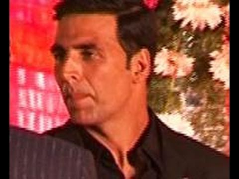 Bobby Deol: Akshay Kumar stole a watch on the sets of Thank You