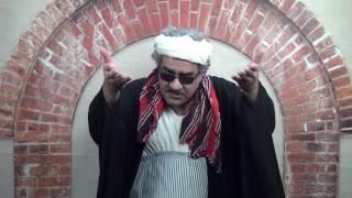 بدهی ملت ایران: یک حکومت به آخوند، یک حکومت به اصلاح طلب