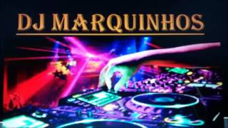 DJ MARQUINHOS INSCREVA-SE NO CANAL BELEZA GALERA https://www.suamusica.com.br/mctochaemcjapaoedaniloboladopassinhodoguerymusicanova2017