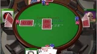 Free Ride Poker