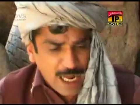 Khan Lalaa Full Movie | Saraiki TeleFilm | Action Saraiki Movie | Thar Production