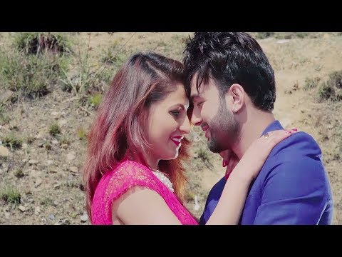 (TIMI GAYEU by Lokendra Rai || New Nepali Song...5 min  26 sec)