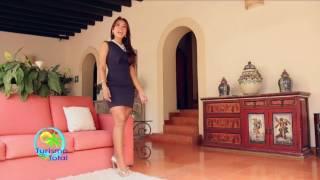 Un Tesoro de México en el bello Centro Histórico de Cuernavacarecomendado por Trip Advisor y Denisse Wolf http://www.hotelcasaazul.com.mx/index.html01 777 314 2141ventas@hotelcasaazul.com.mx