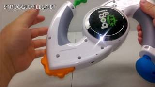 "Want to give Bop It XT a shot yourself?  You can get one on eBay - https://goo.gl/pHr3vN (affiliate)Website - http://www.struggleville.netAmazon Affiliate - http://amzn.to/1mWw3LveBay Affiliate - https://goo.gl/4FNz2CCoupons.com - http://struggleville.net/printable-couponsSwagbucks Affiliate - https://goo.gl/RjErCtSwagbucks Referral -  http://www.swagbucks.com/refer/StrugglevilleInstaGC - https://www.instagc.com/StrugglevillePrizeRebel - https://goo.gl/IBaLBaEarnably - https://goo.gl/iqcxlGGiftHulk - http://www.gifthulk.com/invite/PH880043End Screen Music:""Severe Tire Damage"" Kevin MacLeod (incompetech.com)Licensed under Creative Commons: By Attribution 3.0 Licensehttp://creativecommons.org/licenses/by/3.0/"