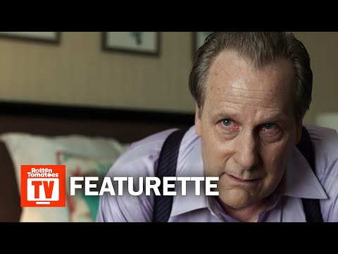 The Looming Tower S01E06 Featurette | 'Inside the Episode' | Rotten Tomatoes TV