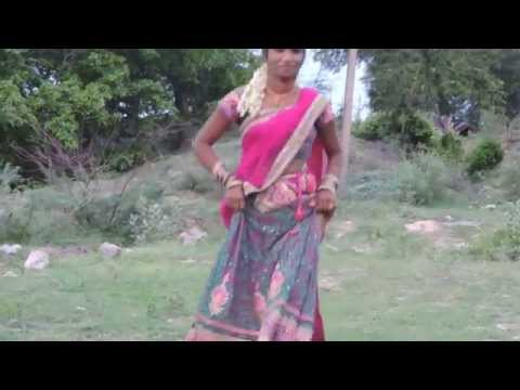 Video romantic  HOT  VEDIOS  in telugu download in MP3, 3GP, MP4, WEBM, AVI, FLV January 2017