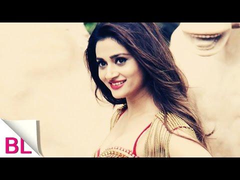 Ankita Srivastava Amazing Acting skills HD Video
