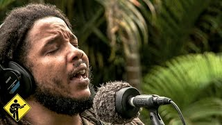 Video Redemption Song | Playing For Change | Song Around The World MP3, 3GP, MP4, WEBM, AVI, FLV Juli 2018