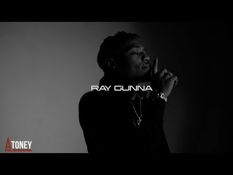 Ray Gunna - Questions (Official Video) Shot By @AToneyFilmz