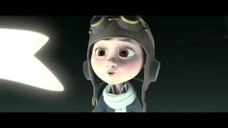 Nonton The Little Prince   Stars Scene Film Subtitle Indonesia Streaming Movie Download
