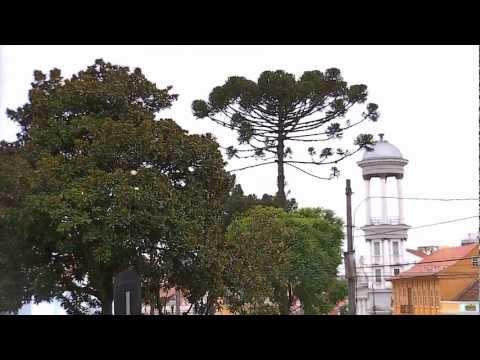 imagen Capítulo 11 Travesía Suramericana – Curitiba
