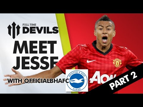 """Got To Take Your Chance"" 