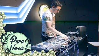 DJ'ler Kaç Para Kazanıyor?