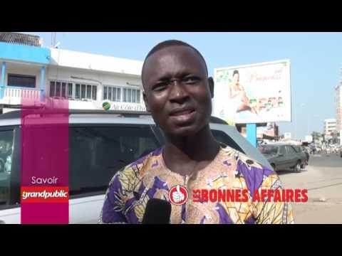 La suppression de l'examen du BTS au Bénin, votre avis?