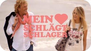 Charly Brunner&Simone - Dieses Kleine Große Leben (Offizielles Video)