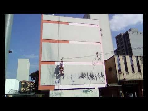 ``pintores em curitiba´´ - pinturas uehara (41) 3287-5527