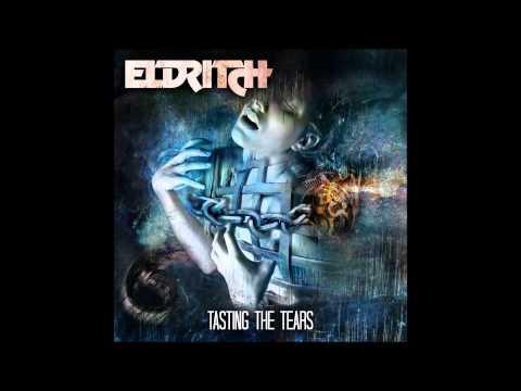 Tekst piosenki Eldritch - Inside You po polsku