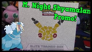 Pokemon Cards! Generations Elite Trainer Box Opening! by Master Jigglypuff and Friends