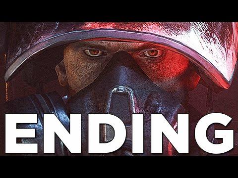 THE DIVISION 2 WARLORDS OF NEW YORK ENDING / AARON KEENER BOSS - Walkthrough Gameplay Part 5 (DLC)