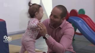 04/07/2017 - CONHEÇA UM POUCO MAIS DA REDE BATISTA DE EDUCAÇÃO