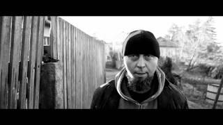 Video Pearlštejn - ''Kolem zahrad trnových 2'' (09/11/01 Tribute)