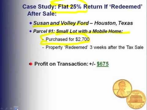 Buy Home Foreclosures in Dallas - Fort Worth | Texas Houses and Property for Pennies